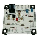 International Comfort Products Relay Phase Monitor for 3-Phase Air Conditioner or Heat Pump I1173408