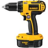 Dewalt 18V Cordless Compact Drill/Driver DDC720KA