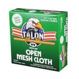 WHITLAM 10 yd Open Mesh Sand Cloth WOM10