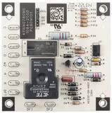 Goodman Defrost Control GPCBDM101S