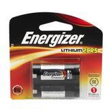 Kohler 6V Lithium Battery K1014584