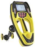 RIDGID SeekTech® 24.1 in. Line Locator R22163 at Pollardwater