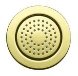 Kohler WaterTile® 2 gpm 54-Nozzle Body Spray K8014