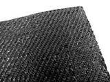 Tencate Nicolon Mirafi® N-Series 15 x 300 ft. Woven Geotextile THP77015300