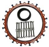 Sigma One-Lok™ PVC Wedge Restraint Gland Pack SSLCEP