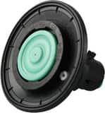 Sloan Valve Flushometer™ 1 gpf Urinal Repair Kit S3378042