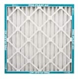 Flanders Precisionaire 24 x 36 x 1 in. Pleated Air Filter FF80055D01999
