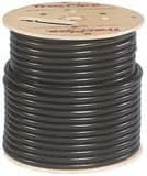Omega Flex Tracpipe® Stainless Steel Tubing OFGPCS0REM
