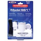 Rectorseal 24V Contractor Pack REC97630