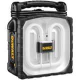 DEWALT 12V Portable Worklight DDC020
