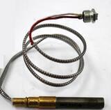 Bradford White Thermopile Gas Valve B2334667000