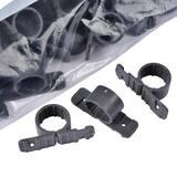 Oatey 3/4 in. Standard Pipe Clamp O33941