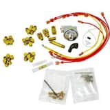 International Comfort Products Natural Gas and Propane Convertible Kit INAHA00701LP