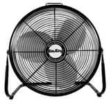 Air-King 18 in. 3-Blade Pivoting Floor Portable Fan A9218