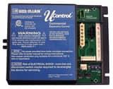 Weil Mclain Expansion Module for Weil-McLain Ultra 550/750 Gas Boiler W383600060