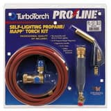 Victor Turbo Torch TurboTorch® Acetylene B-Fitting Kit TPL5ADLXB