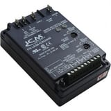 International Controls & Measure Low Ambient Kit 120-480V with Heat Pump Options IICM325HNC