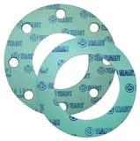 FNW® 1-1/2 in. Non-Asbestos 1/16 150# Ring Gasket FNWNA1RG116J