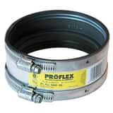 Fernco Proflex® Clamp Cast Iron Coupling F3005
