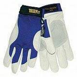 Tillman TrueFit™ Winter Glove T1485