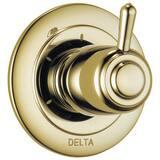 Delta Faucet Innovations® 3-Setting Diverter Trim DT11800