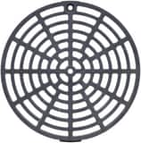 Sioux Chief 6-1/8 in. Strainer with Screw S801PG2