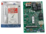 White Rodgers 2 Stage Hot Surface Ignitor Control Repair Kit W21V51U843