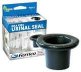 Fernco 2 in. Wax Free Urinal Seal FFUS2