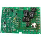 International Controls & Measure Furnace Control Replacement for York International 03101280000 Control Board IICM284