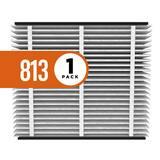 Aprilaire Media 20 x 25 in. MERV 13 Media Upgrade Kit RES813