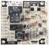Goodman 30V Defrost Controls 6-2/5 in. GPCBDM133S