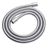 Danze M-Flex Metal Interlock Shower Hose DD469030