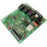 International Controls & Measure 0.3 Amp 115V Ignition & Furnace Controls 6-3/4 in. IICM292