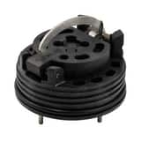 Ames Fire & Waterworks 2-1/2 - 4 in. Check Valve Repair Kit AME7010110