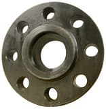 300# Lap Joint Carbon Steel Flange P300LJF