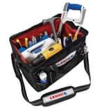 Lenox 16 in. Tool Bag L1787426