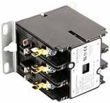 Service First 30A 24V 3-Port Contactor SCTR02575