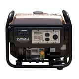 Duracell 2200W Generator DDS20R1I