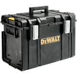 Dewalt 21 in. 110 lbs. Tough System Case DDWST08204