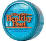 Okeeffes Company 3.2 oz. Foot Cream O00320005
