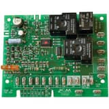 International Controls & Measure Furnace Control Board for International Controls & Measure B18099-04 Control Boards IICM287
