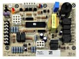 Goodman Printed Circuit Board Igniter Dsi Integrated 2 ST GPCBAG127S