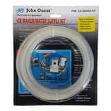 John Guest USA 1/4 in. Quick Connection Ice Maker Kit JICEMAKERKIT