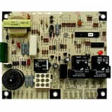 Rheem 24V Ignition & Furnace Controls 5-2/5 in. R622359905