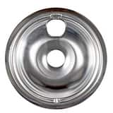 EZ-Flo 8 in. Drip Pan For Ge E60728