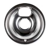 EZ-Flo 6 in. Drip Pan For Whirlpool E60746