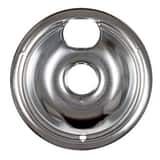 EZ-Flo 8 in. Drip Pan For Whirlpool E60747