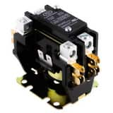 Service First 30A 24V 1-Port Contactor with Screw SCTR02579