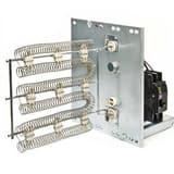 Goodman HKS Electric Heat Kit 15KW with Breaker 240 V GHKSC15XB