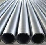 16 in. Schedule 10 304L Welded Stainless Steel Pipe GSP1S4L16